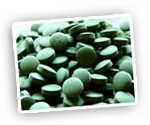 spiruline-radiations